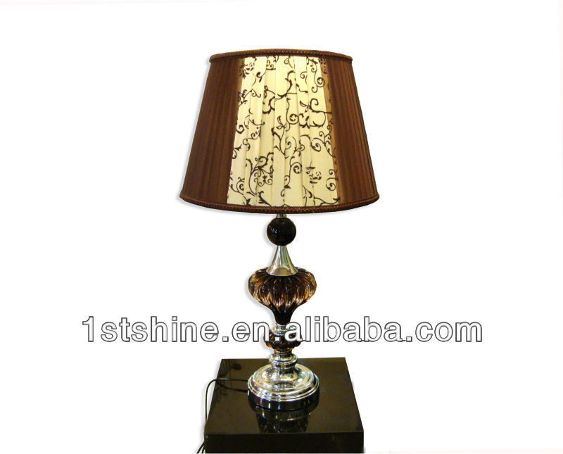 cordless crystal chandelier table lamp cordless crystal chandelier table lamp suppliers and at alibabacom