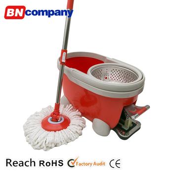 Buy Floor Industrial Dust Cleaning Easy Life Wood Floor Dust Head