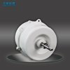 Ball Bearing Fan Motor for Water Evaporative Air Cooler 30W