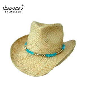 b0519d569b2a3 Foam Cowboy Hat Wholesale