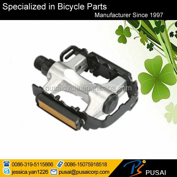 High credit protection adult pedal buggy