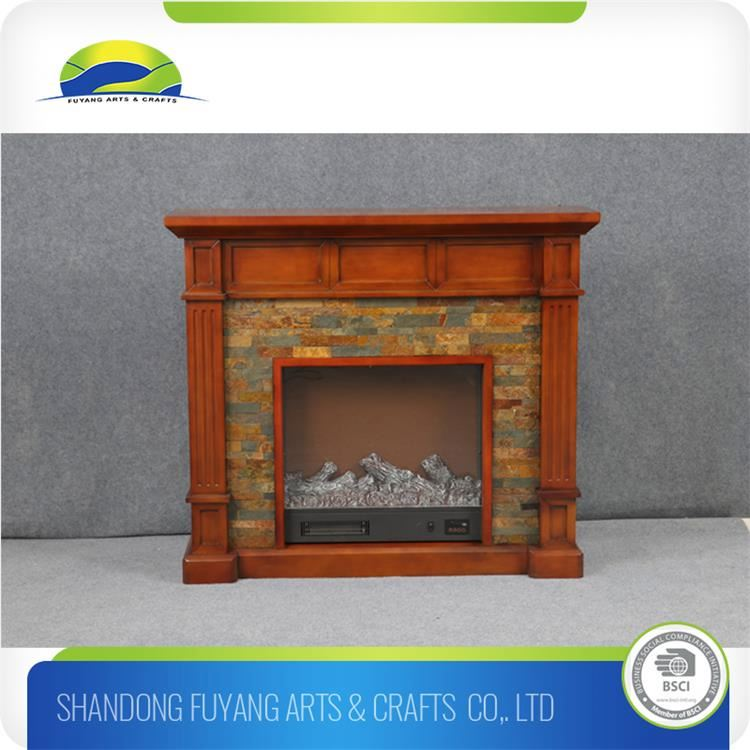 Electric Fireplace vintage electric fireplace : Antique Electric Fireplace, Antique Electric Fireplace Suppliers ...