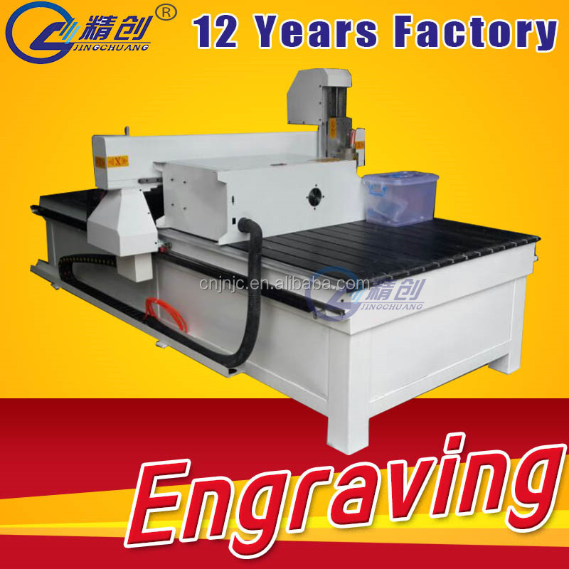 used cnc router table for sale
