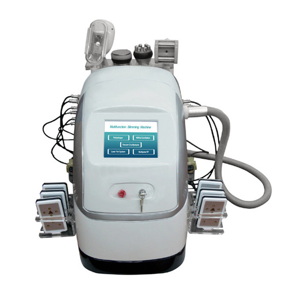 Factory supply 4 million shots 808nm diode laser hair removal machine for permanent hair removal painless
