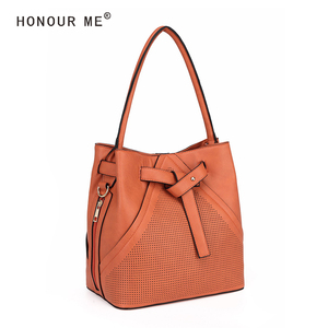a512a705b419 Zipper Hand Bag Wholesale