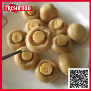 champignon production, to cook canned mushroom, mushroom in canned