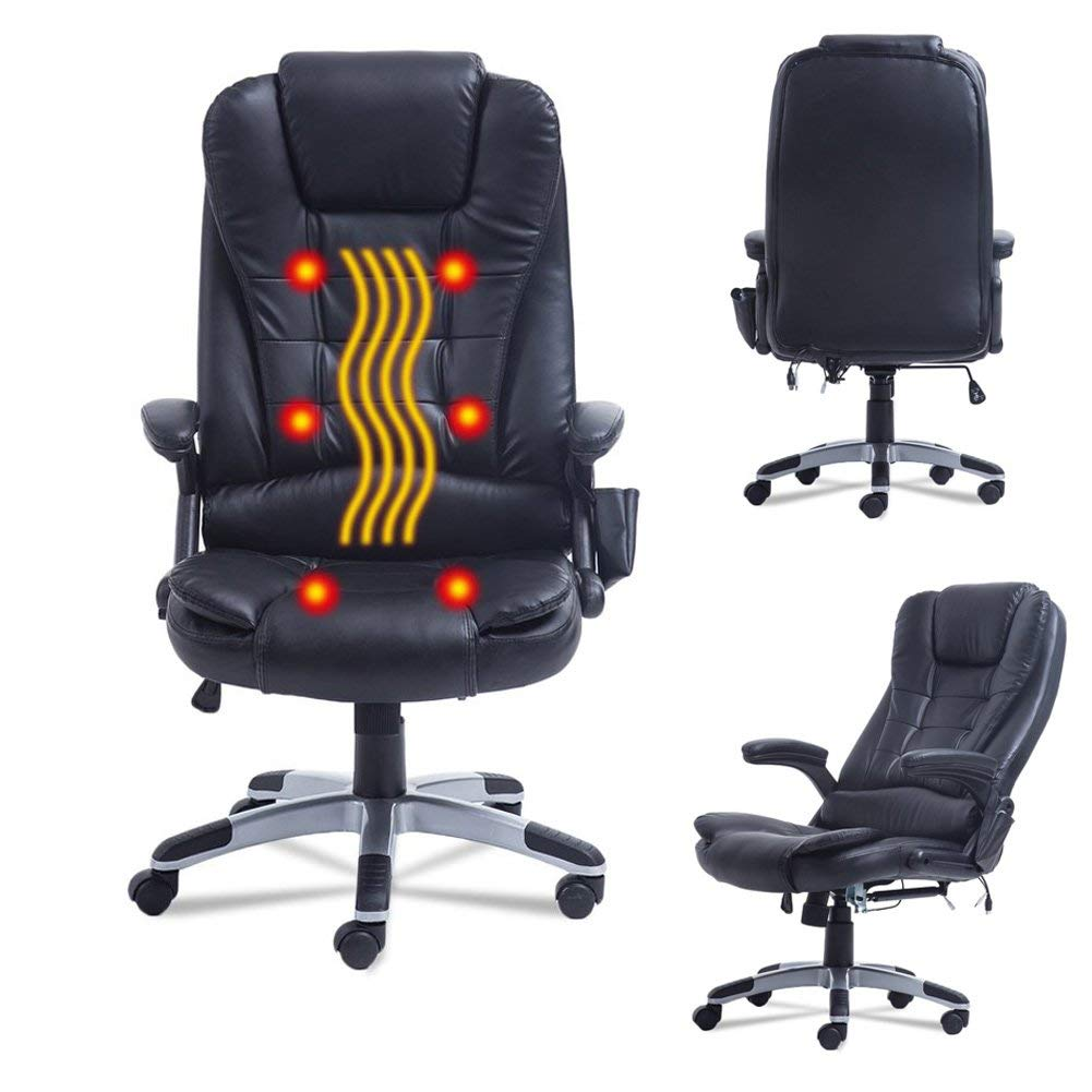 Astonishing Cheap Vibrating Gaming Chair Find Vibrating Gaming Chair Creativecarmelina Interior Chair Design Creativecarmelinacom