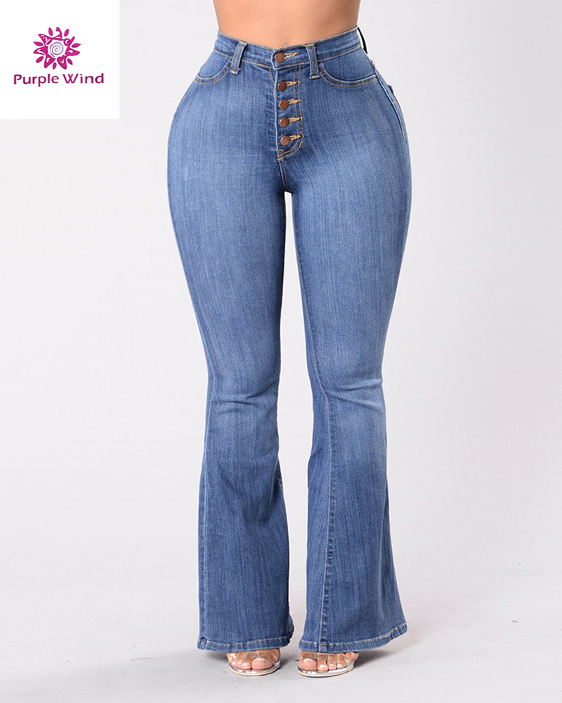 Woman Fat Women Denim Big Size Jean Baggy Fit Jeans Buy Denim Jeans Big Size Jeans Baggy Fit Jeans Product On Alibaba Com Dion 7/8 slim fit high waist jeans. woman fat women denim big size jean baggy fit jeans buy denim jeans big size jeans baggy fit jeans product on alibaba com