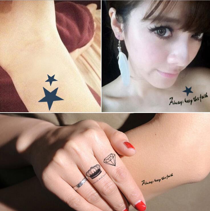 Temporary Adult Tattoos 67