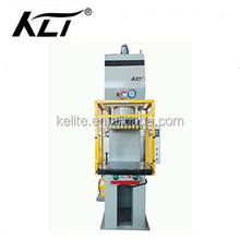 Y41B 250 ton hydraulic coining press machine