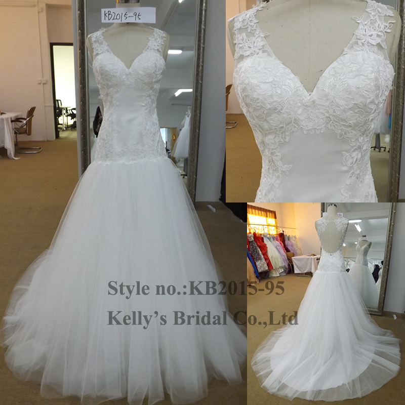 China Custom Made Wedding Dress Saudi Arabian Gown From Beautiful Arabic Bridal In