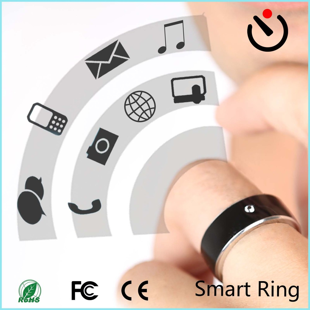 Jakcom Smart Ring Consumer Electronics Computer Hardware & Software Mouse Desktop Computer Logitech G27 Made In China