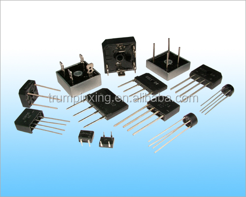 15a Kbpc1504 Bridge Diodes,100%new & Original Electronic ...
