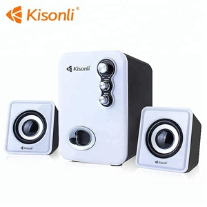 Arduino Speaker Wholesale, Speaker Suppliers - Alibaba