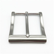 Silver 아연 합금 Metal Adjustable <span class=keywords><strong>핀</strong></span> Belt <span class=keywords><strong>버클</strong></span>
