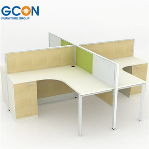 Hot Sale For China Mobile Call Center Workstation, Call Center Cubicles, Call Center