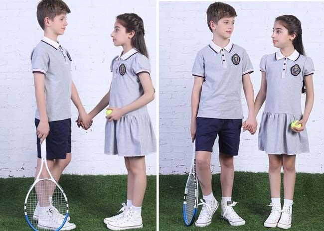 China blazers for school uniform wholesale 🇨🇳 - Alibaba