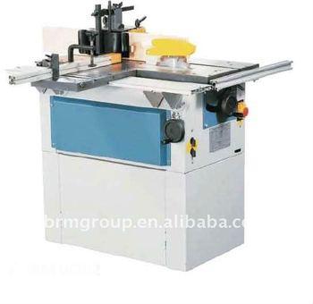 Amazing 1325 Cnc Machinemultifunction Woodworking Machine
