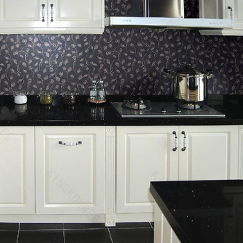 Kitchen Cabinets Ideas kitchen cabinet solid surface : Acrylic Solid Surface Kitchen Top,Kitchen Cabinet Table Top - Buy ...