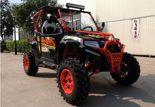 NEW Model!!! 4 bánh xe UTV 4X4, <span class=keywords><strong>dune</strong></span> buggy, ATV, FANGPOWER