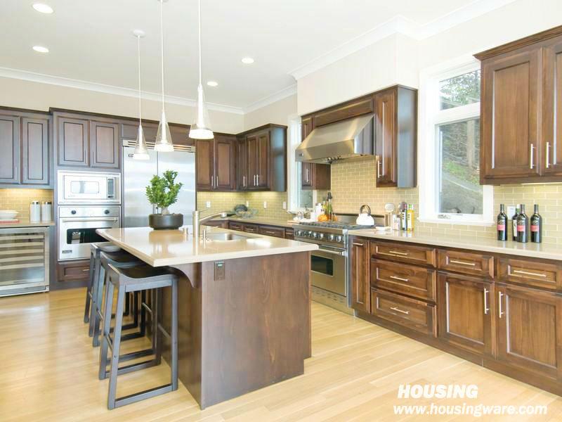 cocina totalmente tradicional pintado muebles de cocina de madera pintada muebles de cocina