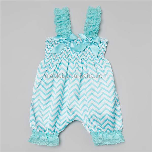 Summer Fashion Child Clothing Euramerican Fashion Design Baby ...