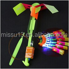 led flying arrow helicopter arrow amazing led flying arrow helicopter