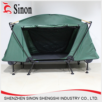 Sinon military tent cot suppliers Oxford huge military tents for sale & Sinon Military Tent Cot Suppliers Oxford Huge Military Tents For ...