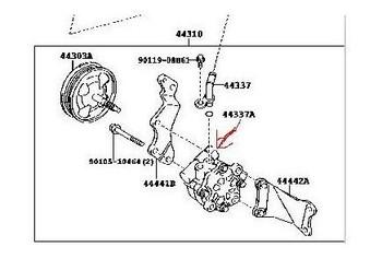 dodge grand caravan sliding door wiring diagram