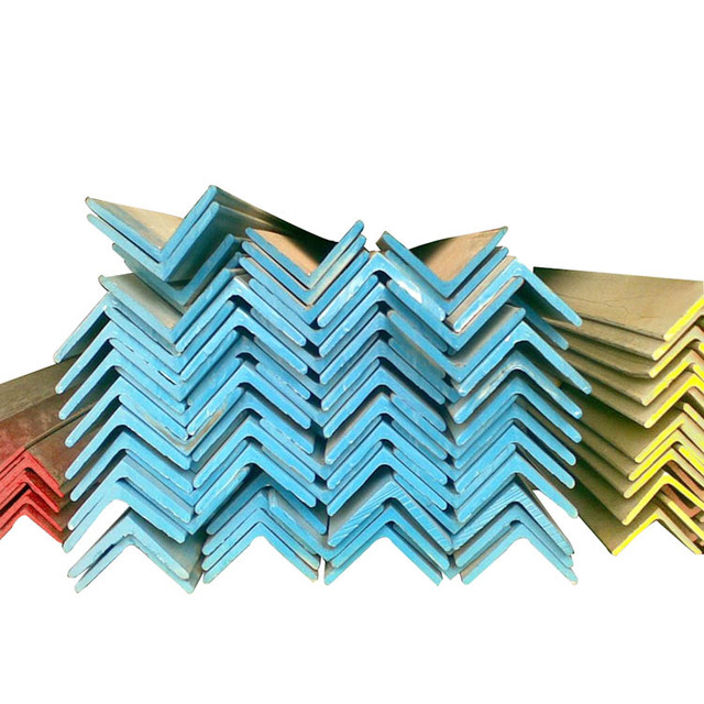 Buy Cheap China 60 degree angle steel Products, Find China 60 degree ...