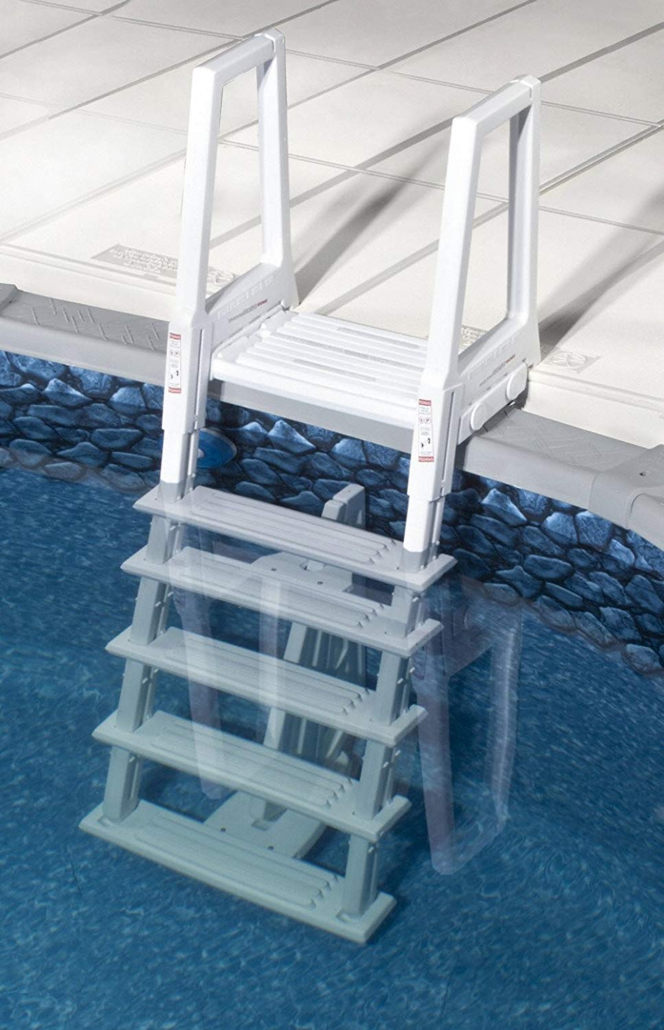 Cheap Pool Ladders For Sale, find Pool Ladders For Sale ...