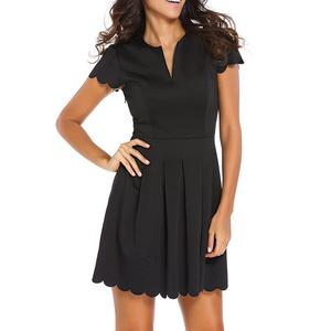 db0c5956af Alibaba Dresses