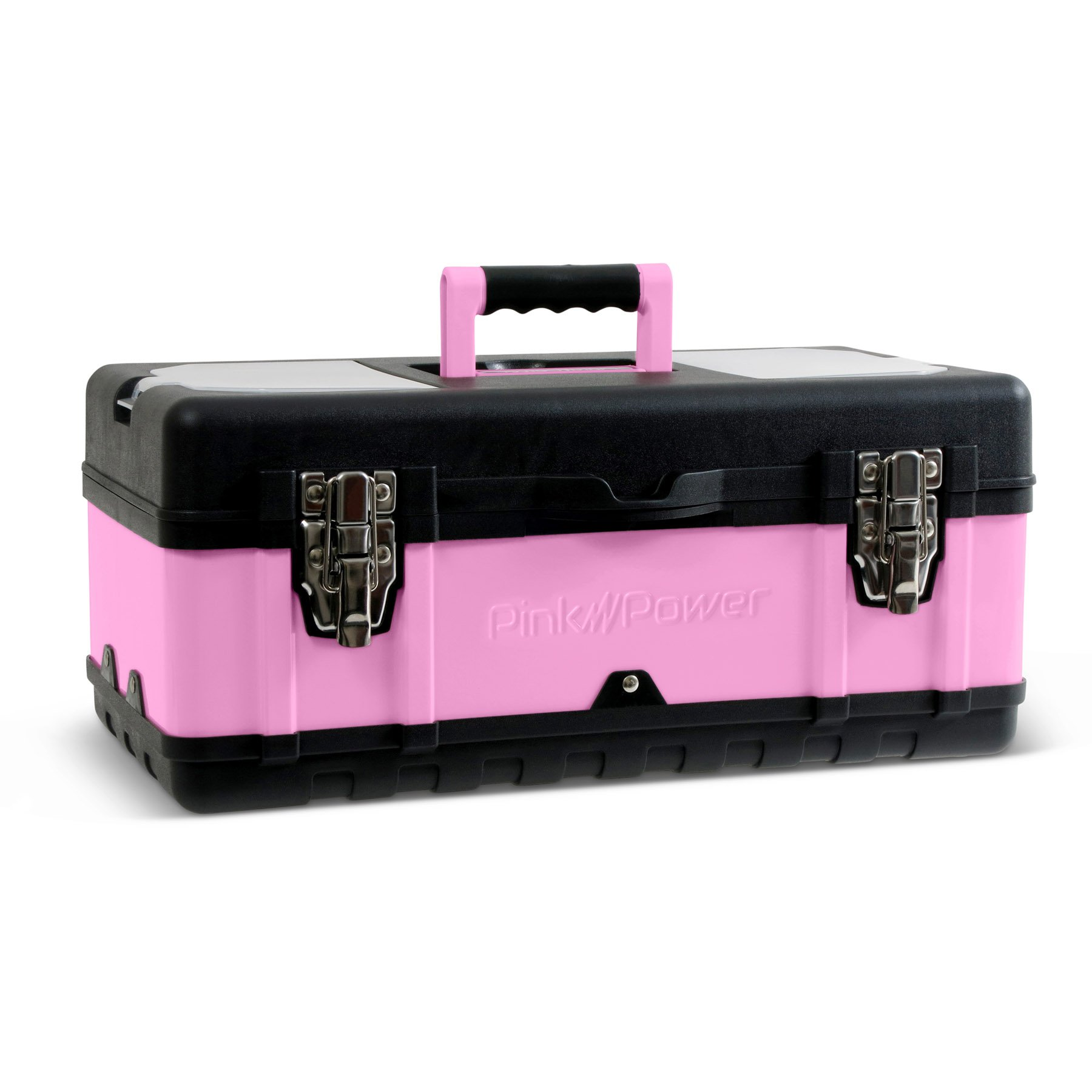 Womens Pink Tool Box Find Deals