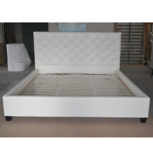 king size cherry bed king size cherry bed suppliers and manufacturers at alibabacom - Hotel Bed Frames
