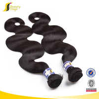 alibaba express hair,turkey bonny hair synthetic hair for braiding