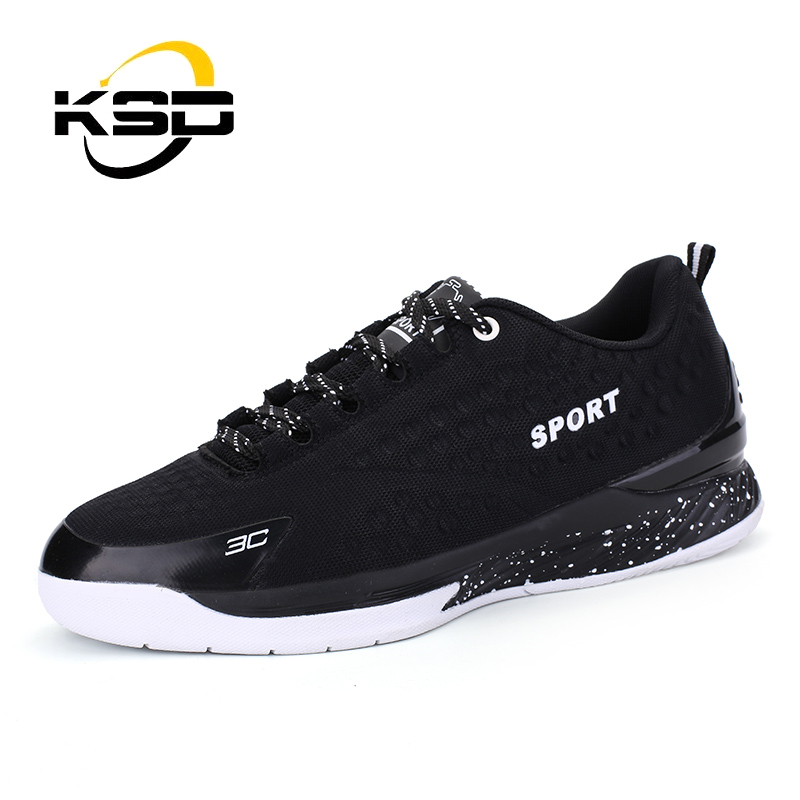 Famous Fujian Sport Shoe Manufacturer Good Basketball Shoes Cheap Custom Basketball Shoes