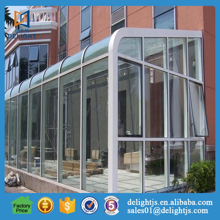 Amazing Modular Sunroom, Modular Sunroom Suppliers And Manufacturers At Alibaba.com