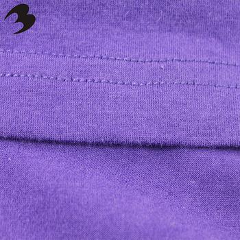 Wholesale 100 Cotton Jersey Knit Fabric Single Jersey Fabric