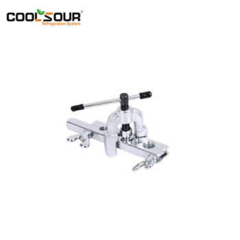 COOLSOUR 45 Degree Flaring Tool CT-195
