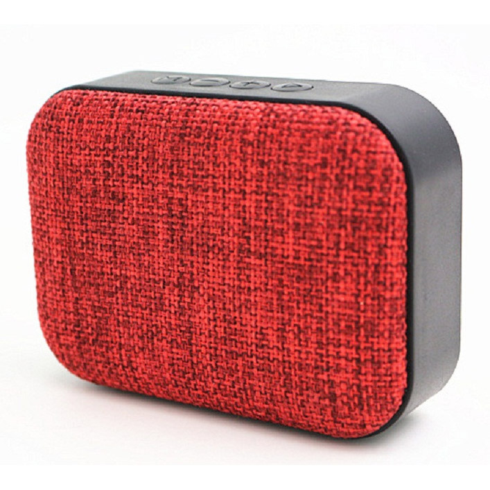 Hot Sell mini digital speaker ws bluetooth music box loud Best price high quality