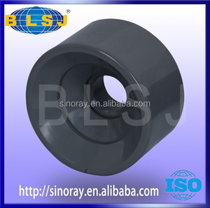 UPVC reducer bushing