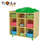 /product-detail/factory-toy-cabinet-kids-storage-cabinet-nursery-furniture-sales-62038886408.html