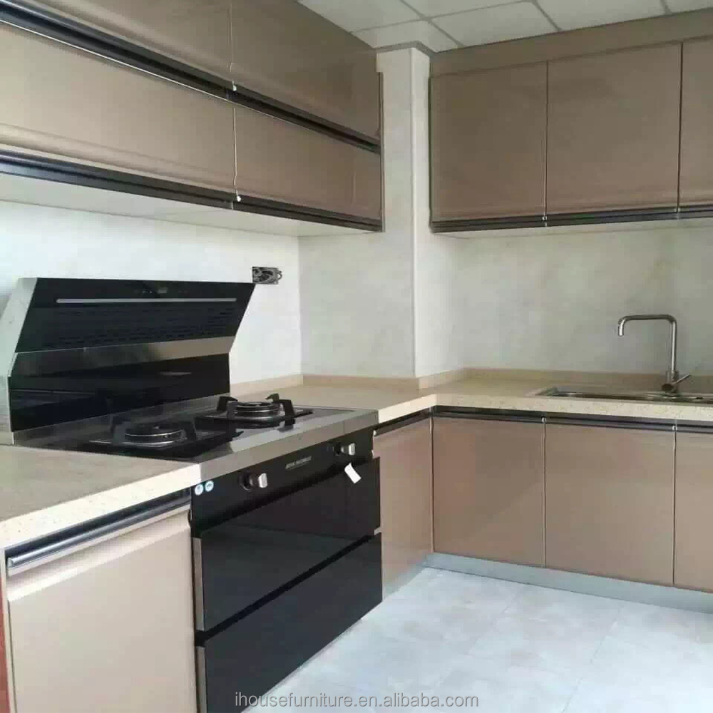 imported kitchen cabinets from china imported kitchen cabinets imported kitchen cabinets from china imported kitchen cabinets from china suppliers and manufacturers at alibaba com