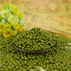 2019 wholesale Green mung beans for sprouting