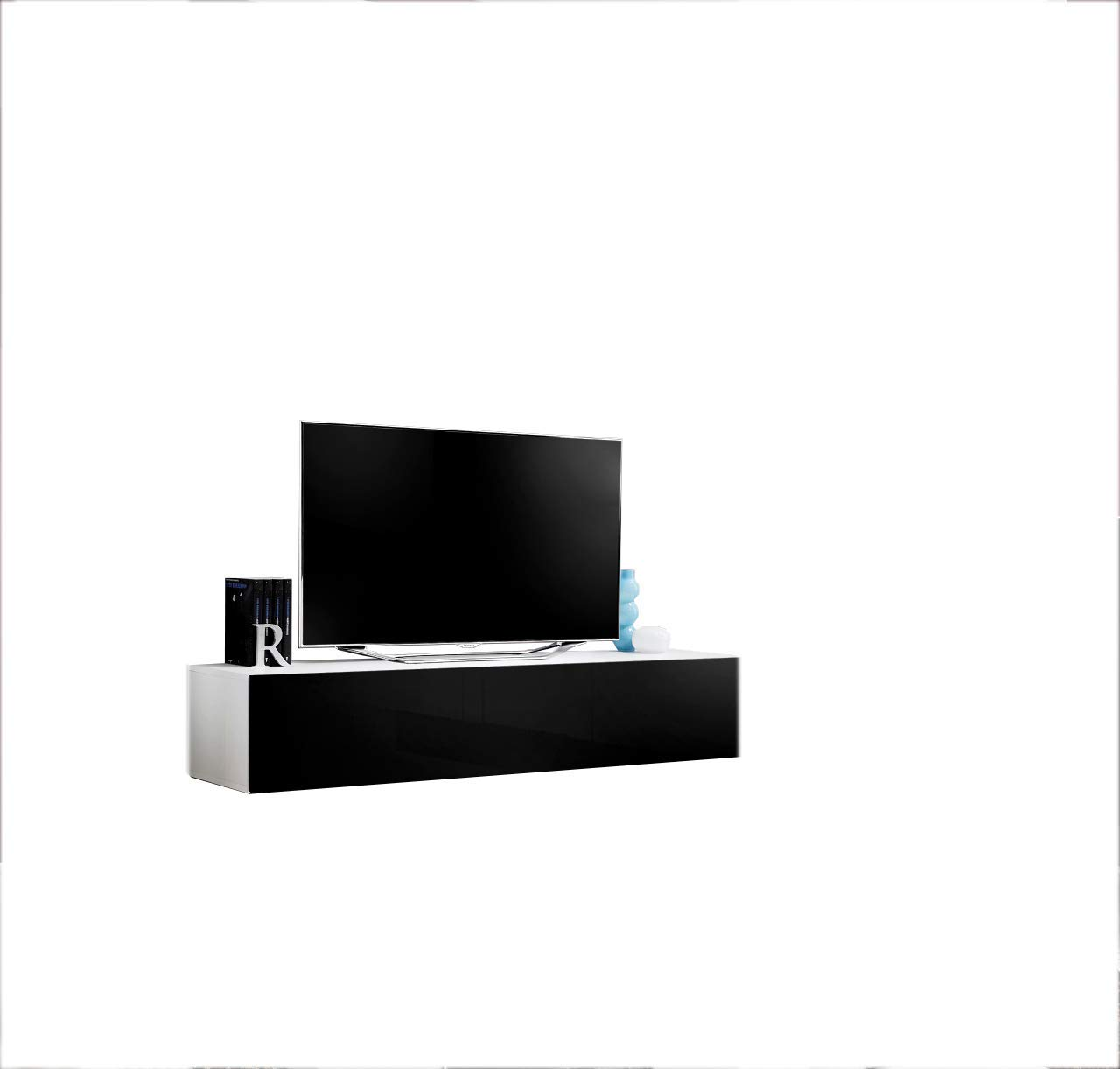 Cheap Tv Stand Width Find Tv Stand Width Deals On Line At Alibaba Com