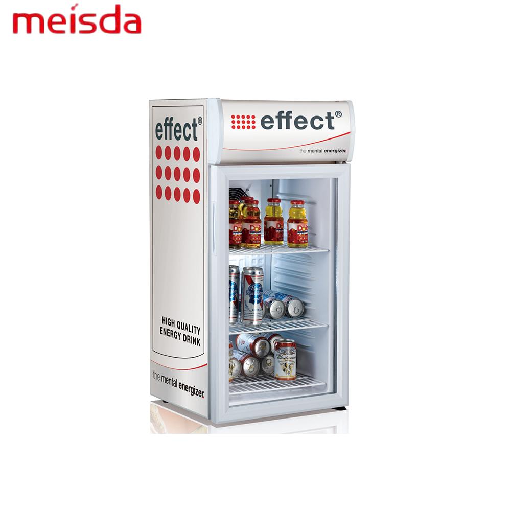 d75e204450e29 Faça cotação de fabricantes de Redbull Mini Refrigerador de alta qualidade  e Redbull Mini Refrigerador no Alibaba.com