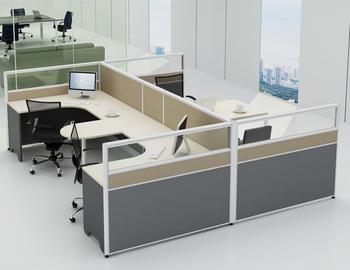 Genial Guangzhou Chuangfan Office Furniture Factory   Alibaba