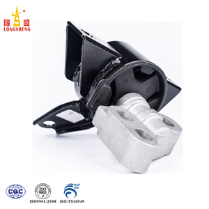 Replace Motor Mounts, Replace Motor Mounts Suppliers and Manufacturers at Alibaba.com