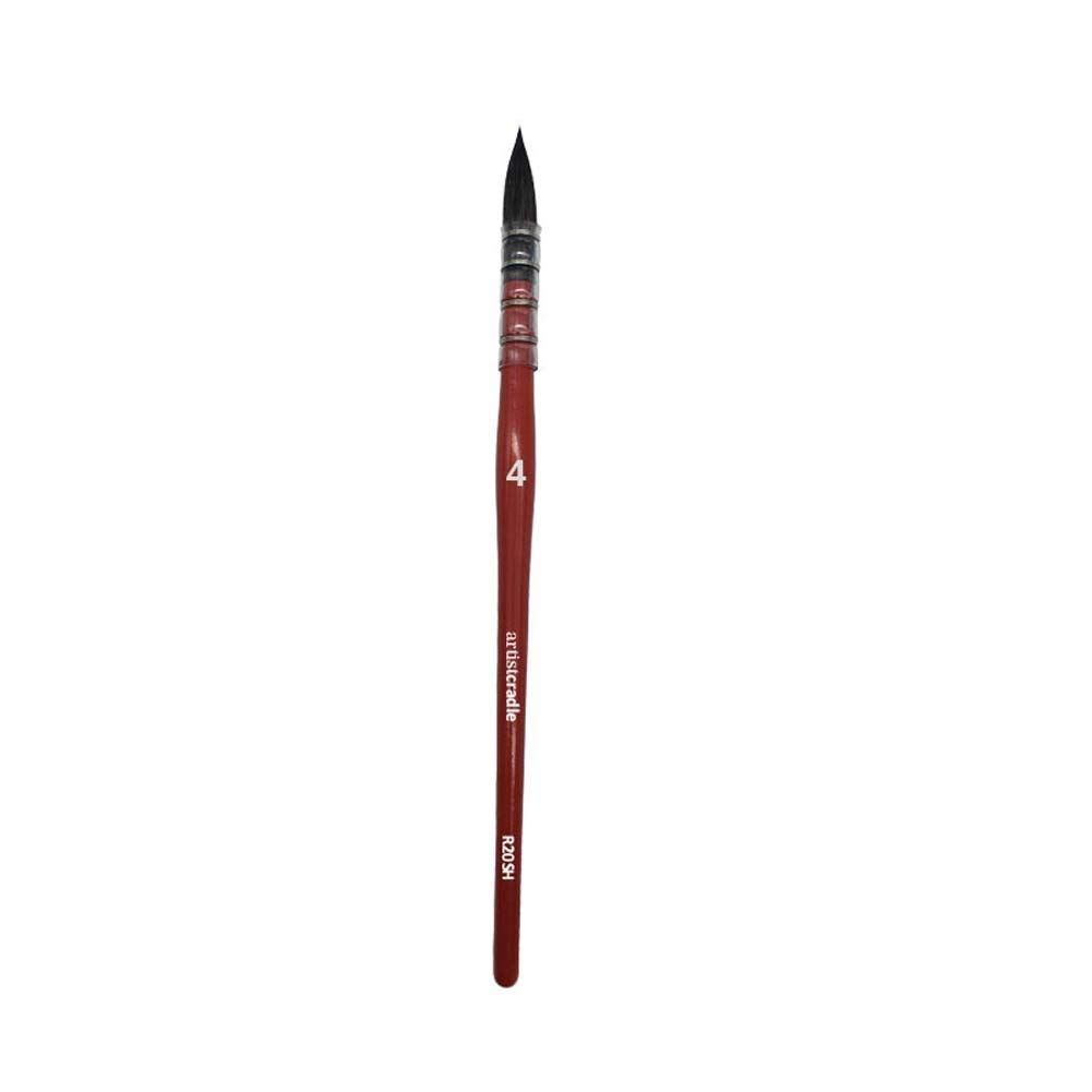 Cheap Dot Painting Artists Find Dot Painting Artists Deals On Line