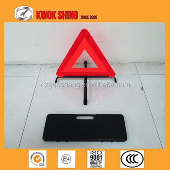 Traffic Warning Sign,Road Traffic Signs,Road Safety Signs